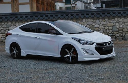 9 Elantra Ideas Elantra Hyundai Elantra Hyundai