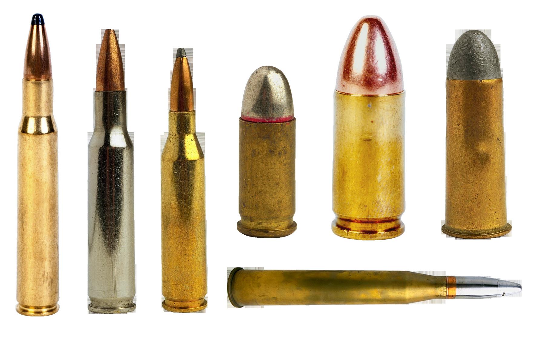 Bullet Png Png Image Png Images Bullet Png