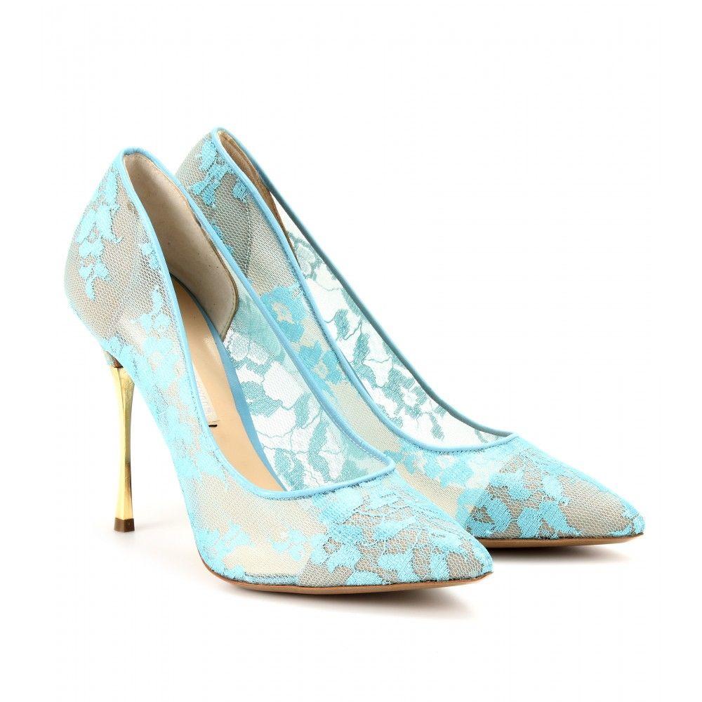 1000  images about Shoes shoes shoes on Pinterest | Pump, Jcrew ...
