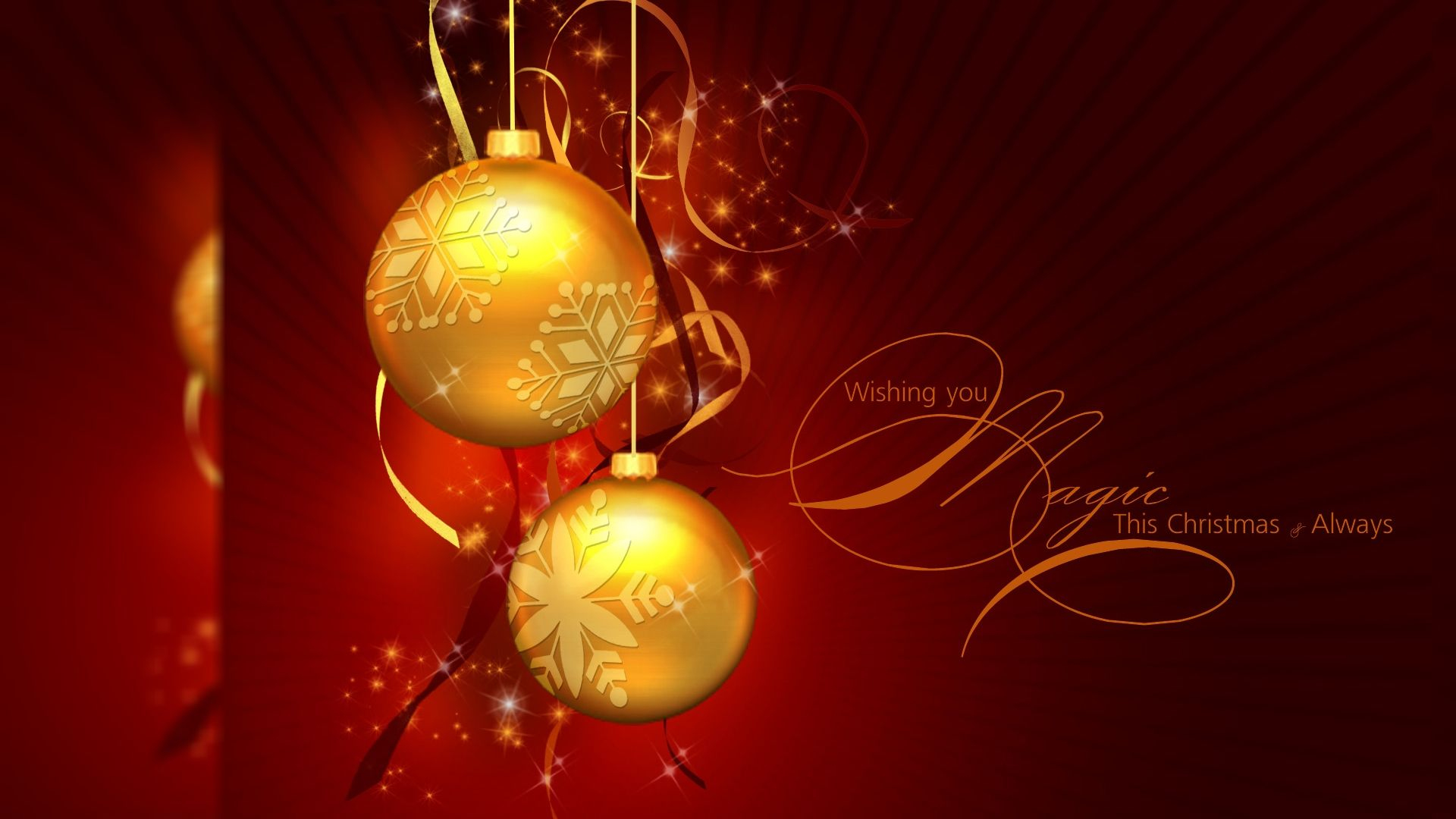 find this pin and more on christmas logo design free christmas desktop wallpapers
