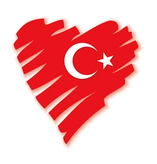 Hd Turk Bayragi Png Resimleri Bayrak Resim Turkler