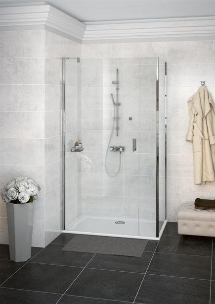 Banyo Fikirleri Banyo Fikirleri Yatak Odasi Dekorasyon Fikirleri Banyo Duzenleme