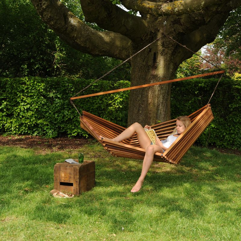 tudio tjeerd veenhoven u0027s hammock  just one of many of their terribly clever design projects  tudio tjeerd veenhoven u0027s hammock  just one of many of their      rh   pinterest