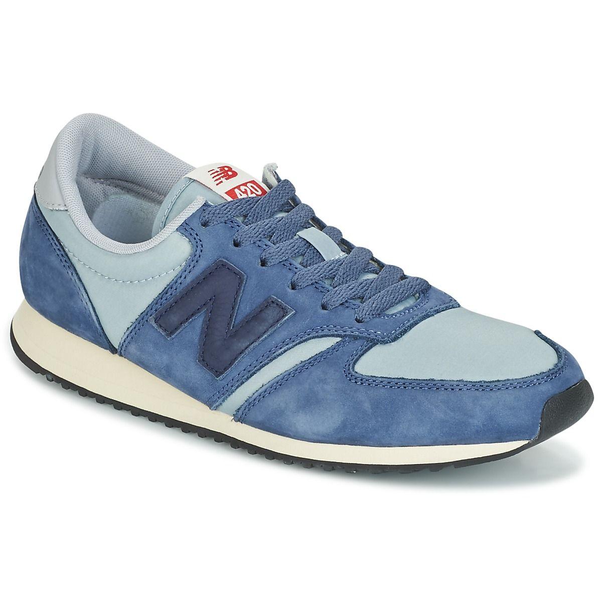 scarpe donna ginnastica new balance in offerta