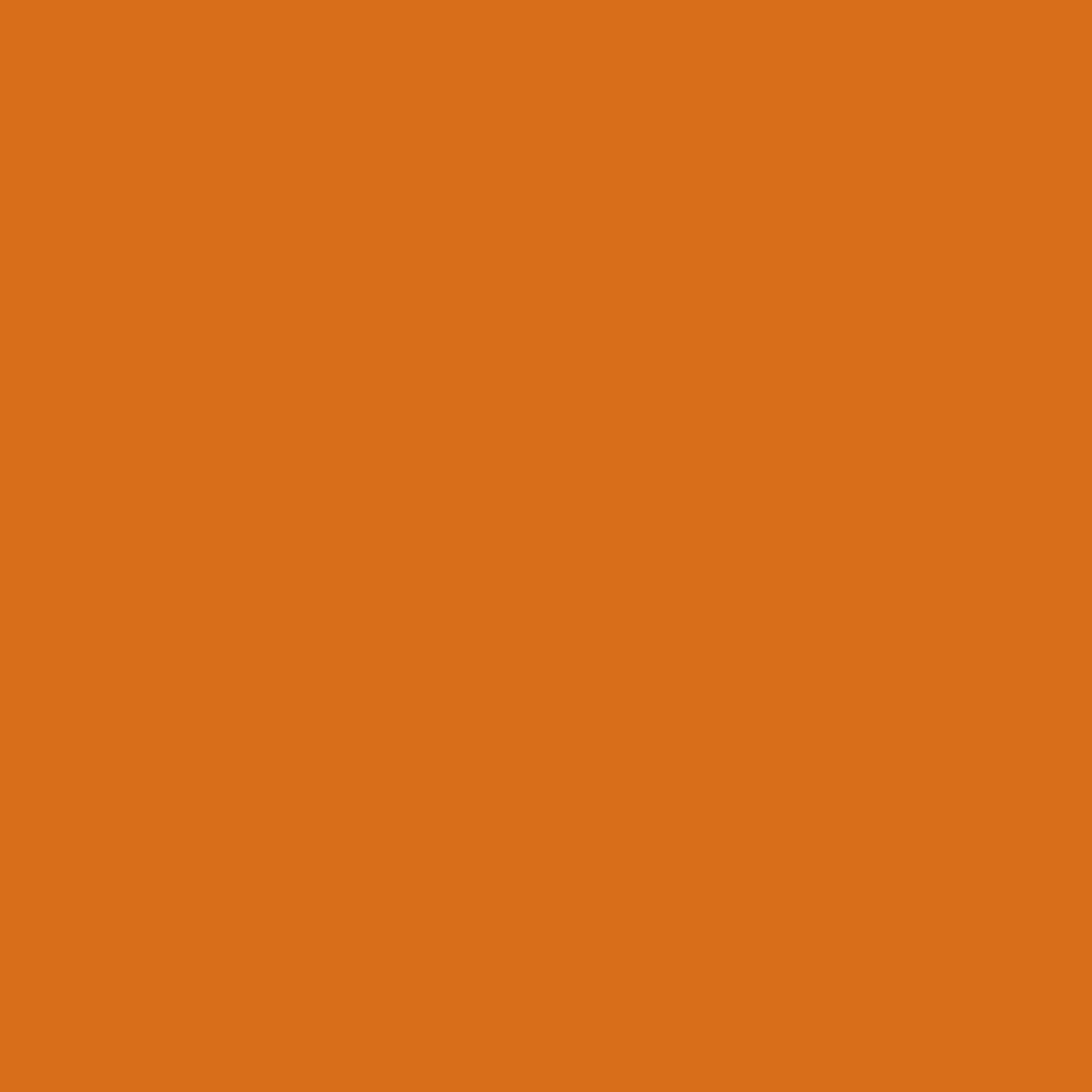 Flower Stapelstuhl orange Jetzt bestellen unter: https://moebel ...