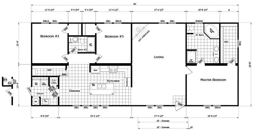 Tiny Cabin Design Log cabin floor plans, Floor plans