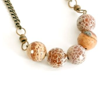 Google Image Result for http://www.spoilmefashion.com/media/upload/image/Tangerine%2520Agate%2520Necklace%2520Closeup.jpg