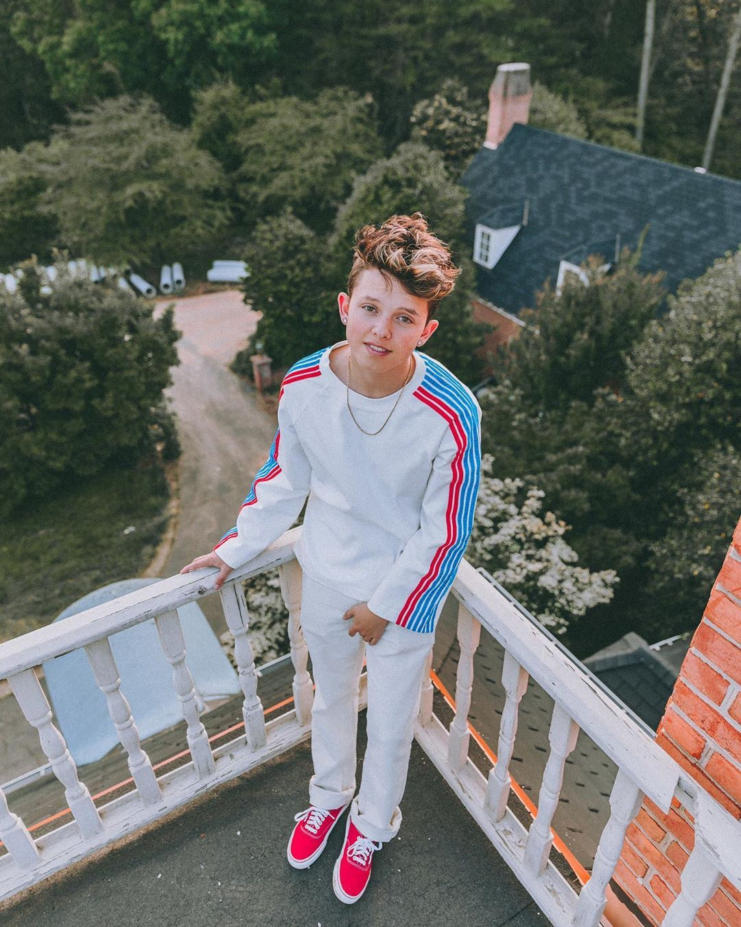 Jacob Sartorius On Instagram With Images Jacob Sartorius