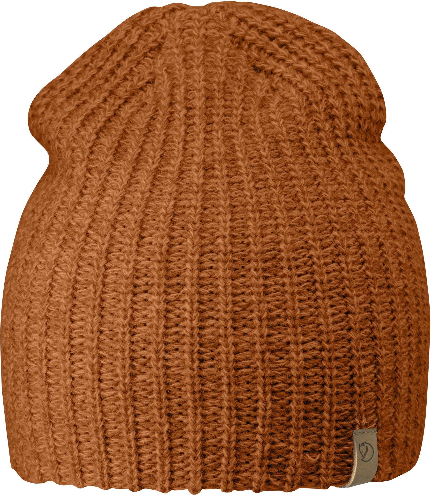 8f2f381722514c Övik Melange Beanie   Clothes   Knitted hats, Hats, Beanie