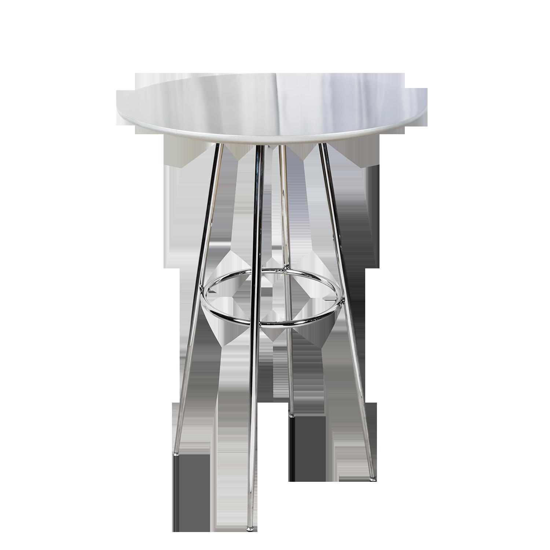 Jetson Highboy Table Highboy Table Table Home Decor