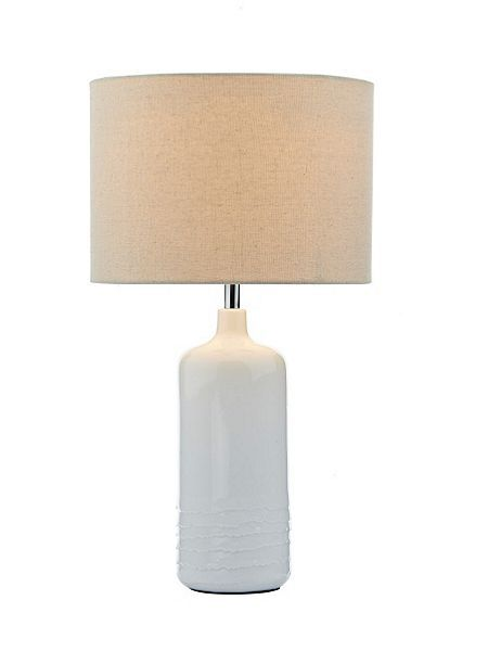 Beauty Products Cosmetics Online House Of Fraser Tall Table Lampslamp