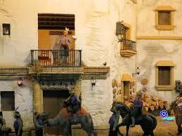 belen cajasol sevilla 2014 -