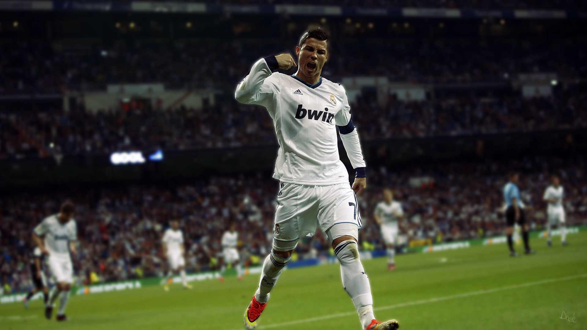 Download free hd p wallpapers of cristiano ronaldo hd wallpapers download free hd p wallpapers of cristiano ronaldo voltagebd Image collections