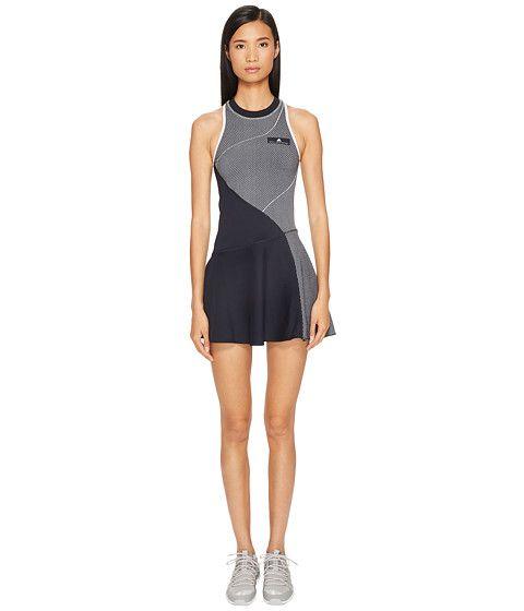 adidas performance Femme edge rc w chaussure de course sélectionnez sz / couleur