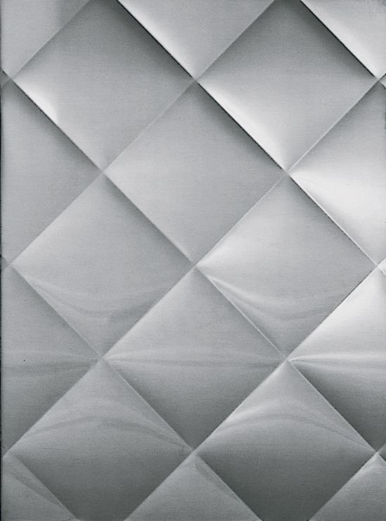 Metal Panels For Walls http://www.newretrodining/tiles.htm provides metal ceiling