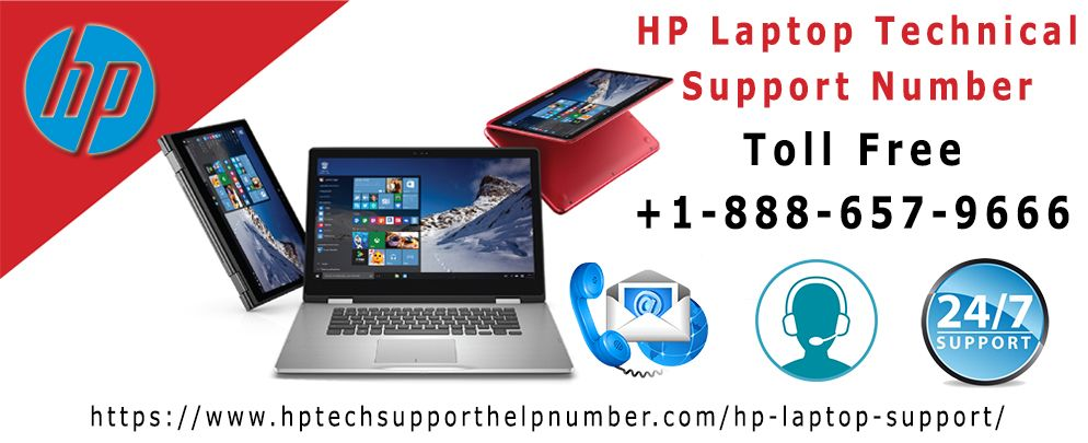 how to get rid of virus on hp laptop for free