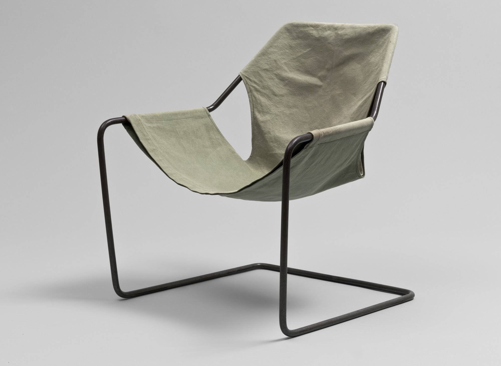 Paulo Mendes da Rocha. Paulistano Chair. 1957 en 2019 ...