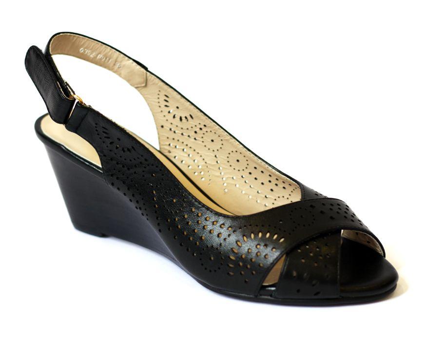 Dép sandal nữ đẹp, giày sandal nữ cao gót chào hè rực rỡ. – cuahangdoda.com
