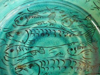 Springfield Pottery – Page 4 – Hartland Devon