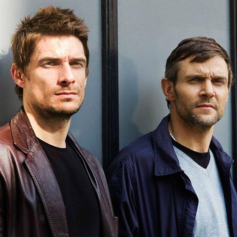 When I'm Gone - Craig Russell & Sean Ward