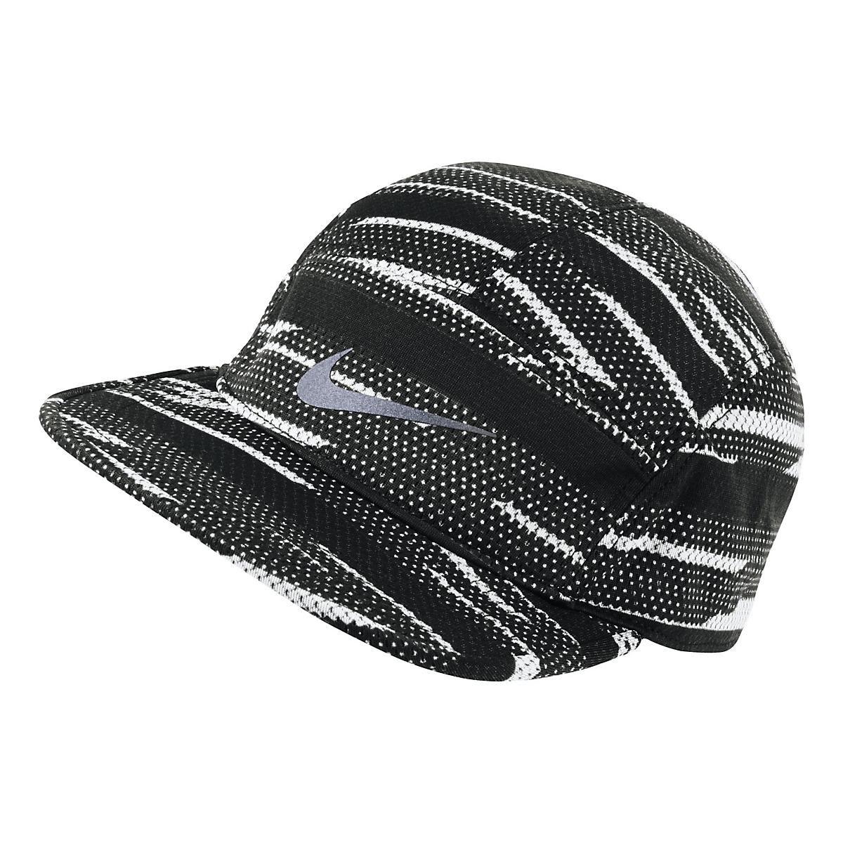 Nike Graphic AW84 Cap Headwear