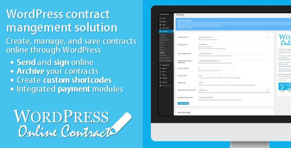 Wordpress Web Design Contract Template:  Web graphics theme wp rh:pinterest.co.uk,Design