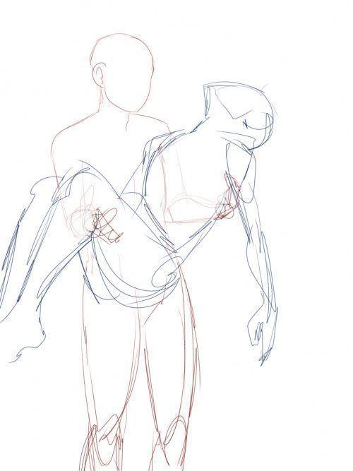 Ignorieren Sie diese Tipps nicht. #Drawingposes #drawingsideasSketches – Saman…