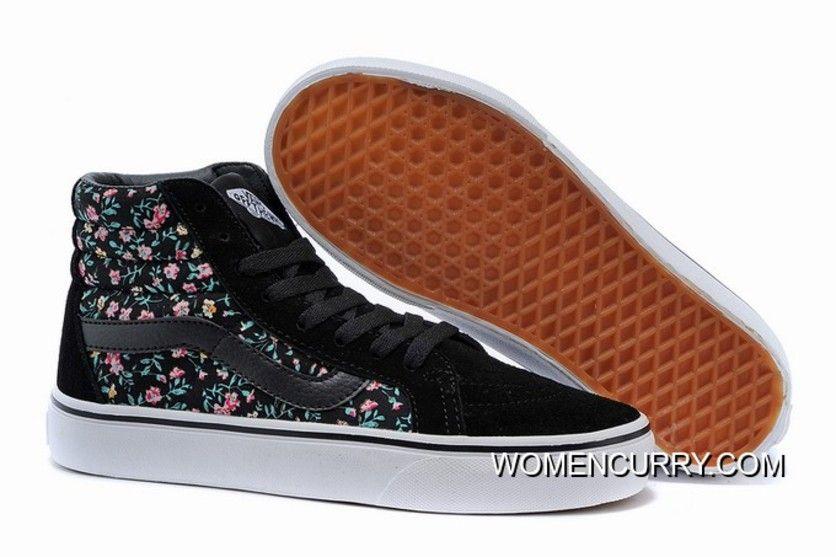 https://www.womencurry.com/vans-sk8hi-floral-