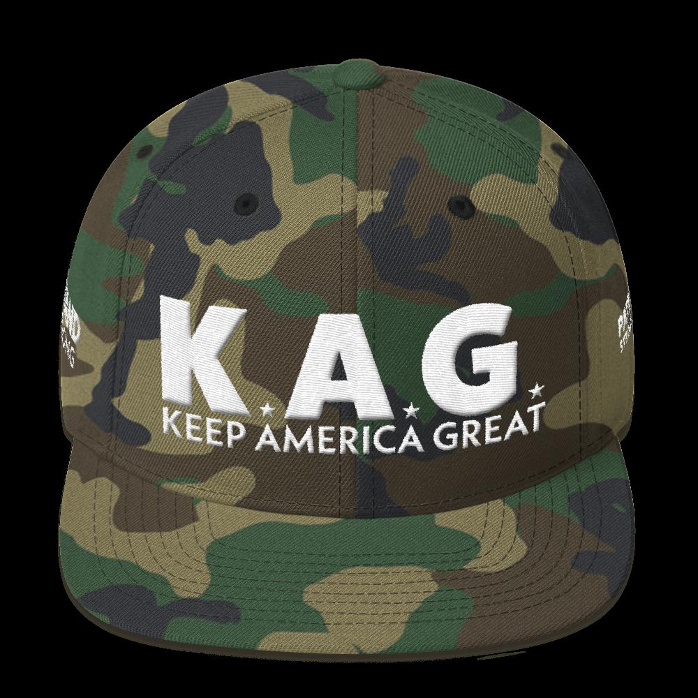 Pin On Maga Hats Trump Hats Make America Great Again