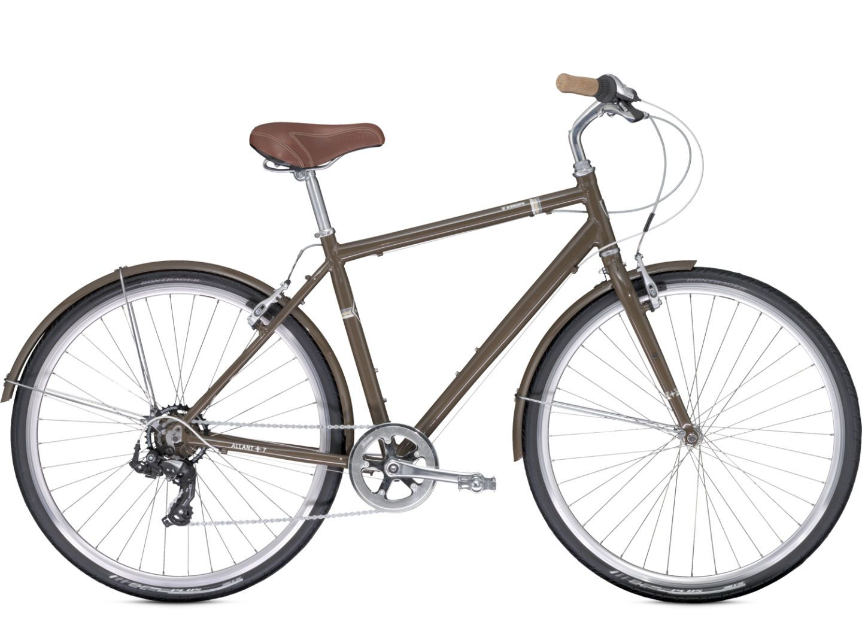 Mildly-used 2013 Trek Allant 7 bikes for sale! Visit us in
