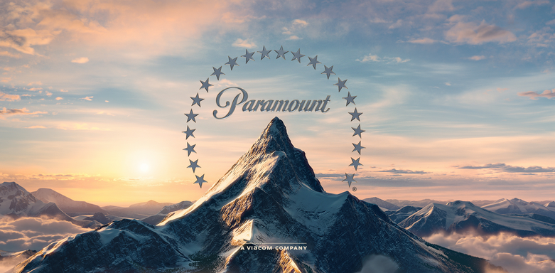 Film Industry Jobs Paramount Pictures Pictures Paramount Studios