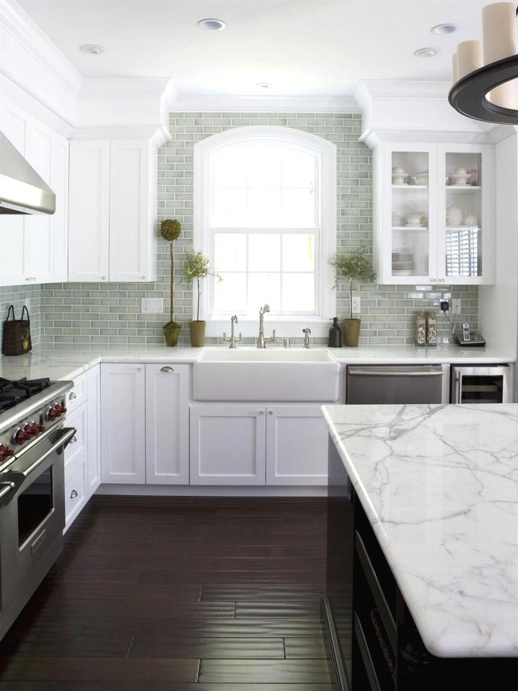 Our favorite white kitchens kitchen ideas pinterest kitchen
