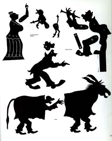 cirque_2_ombres_et_silhouettes_ch_ne_hetty_pa_rl_jack_botermans_pieter_van_delft