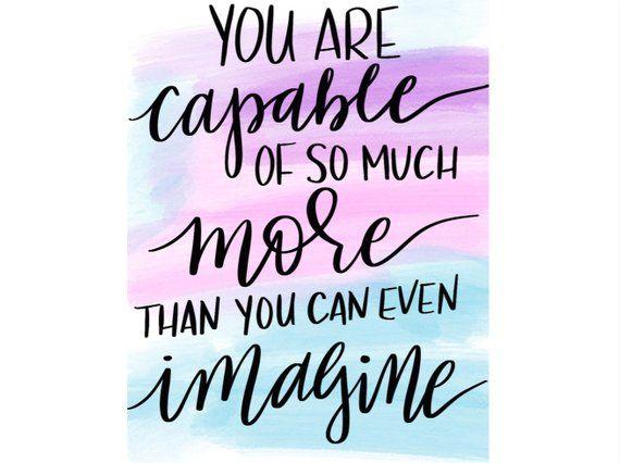 Growth Mindset - Inspirational Quotes   Inspirational quotes ...