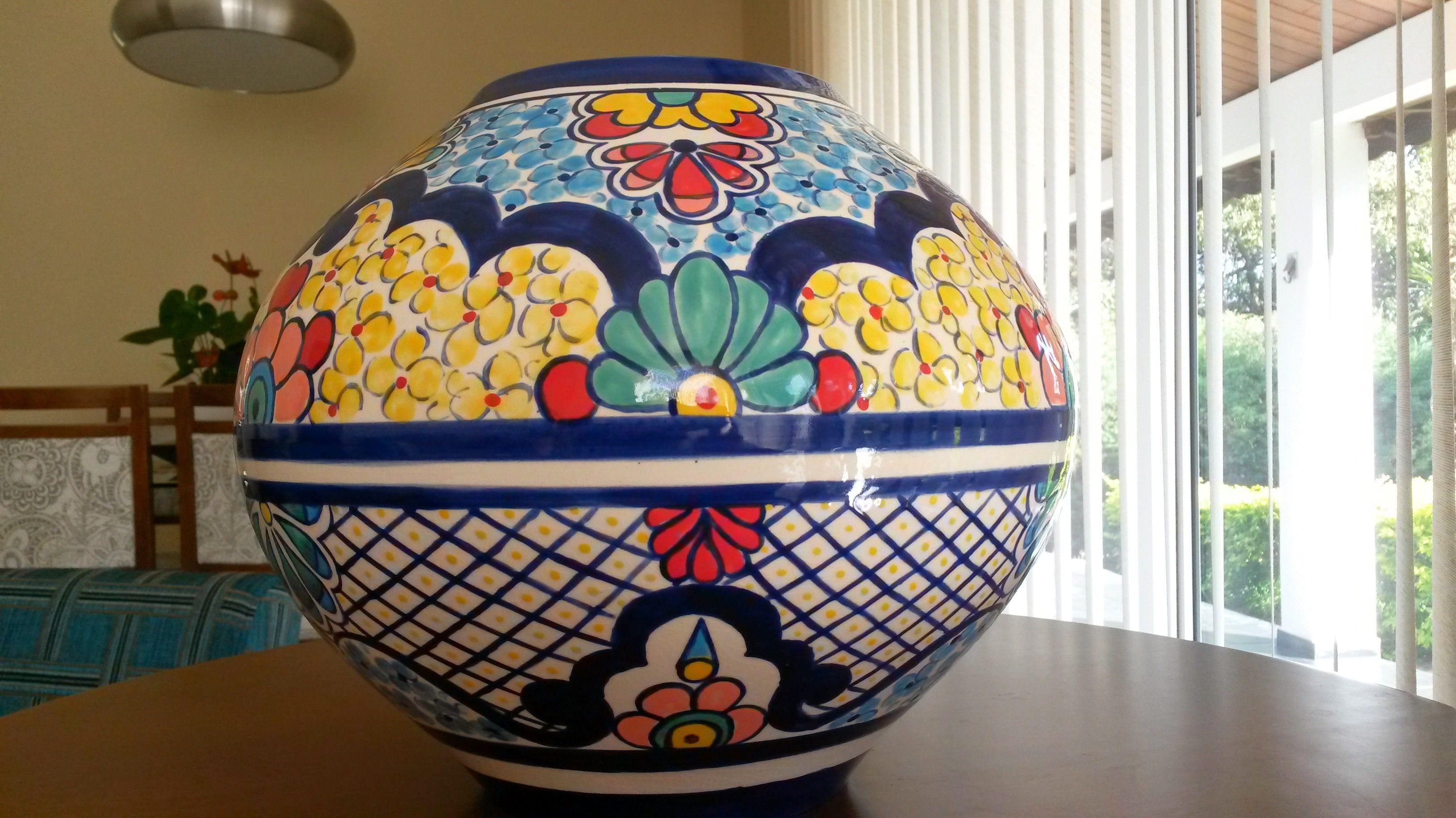 Cerâmica by Rose