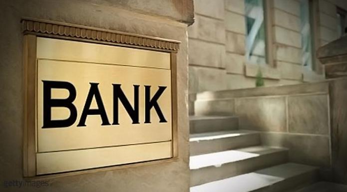 Fungsi Dan Jenis Bank Umum Dalam Ilmu Ekonomi http//www