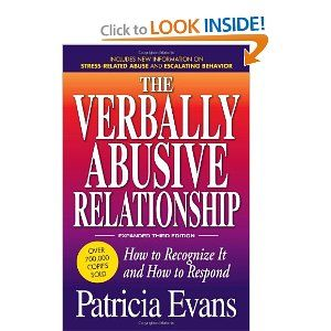 How To Respond To Emotional Abuse