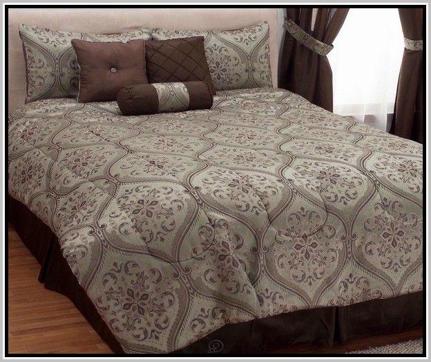 California King Bedding Sets Target Bedding Size Pinterest