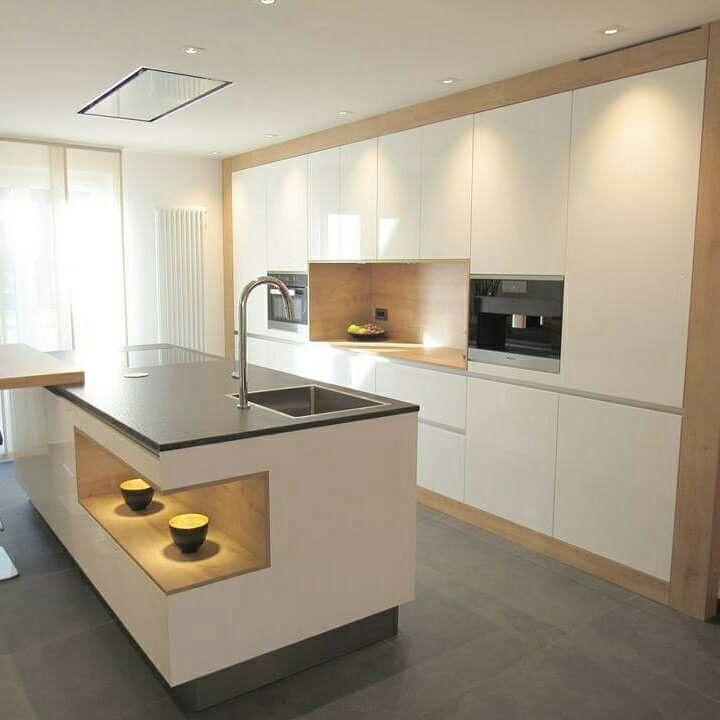 küchenplaner programm kostenlos kühlen pic oder cfbffabde jpg