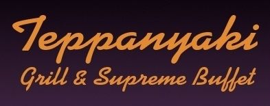 1 50 Off Dinner Buffet Coupon From Teppanyaki Grill Supreme Buffet Lunch Buffet Teppanyaki Special Dinner