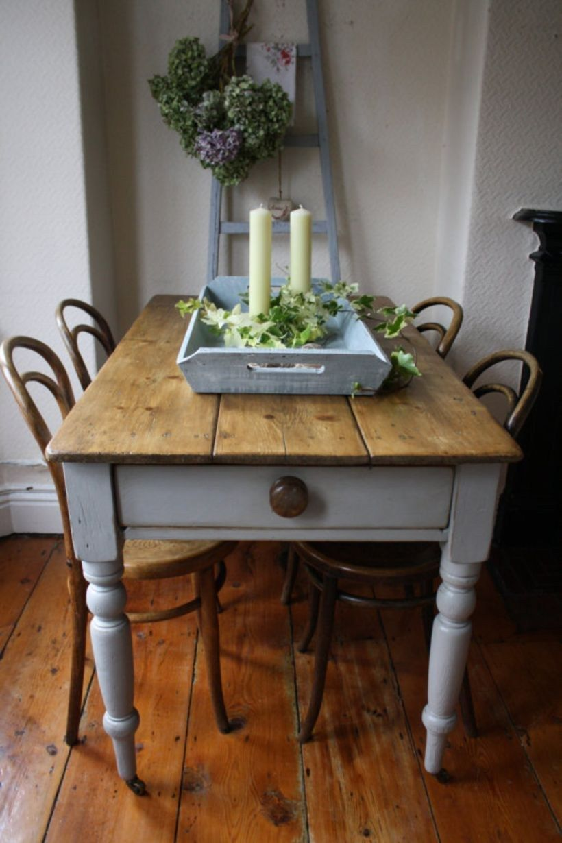 awesome diy farmhouse table 55 toparchitecture diy farmhouse table farmhouse table vintage on farmhouse kitchen table diy id=37563
