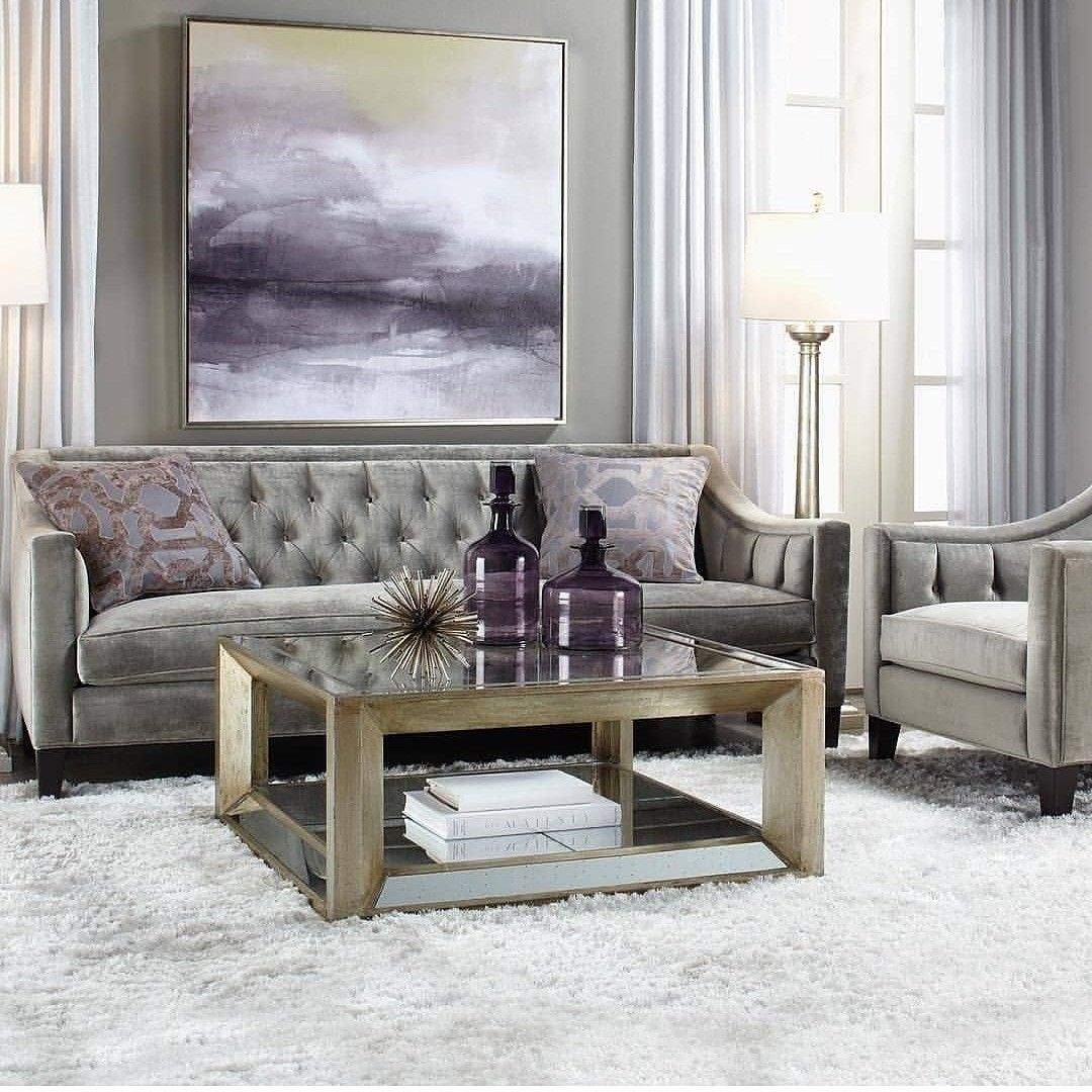 Pin By Mary Nabil On اثاث كنب Living Room Furniture Inspiration Home Decor Living Room Furniture