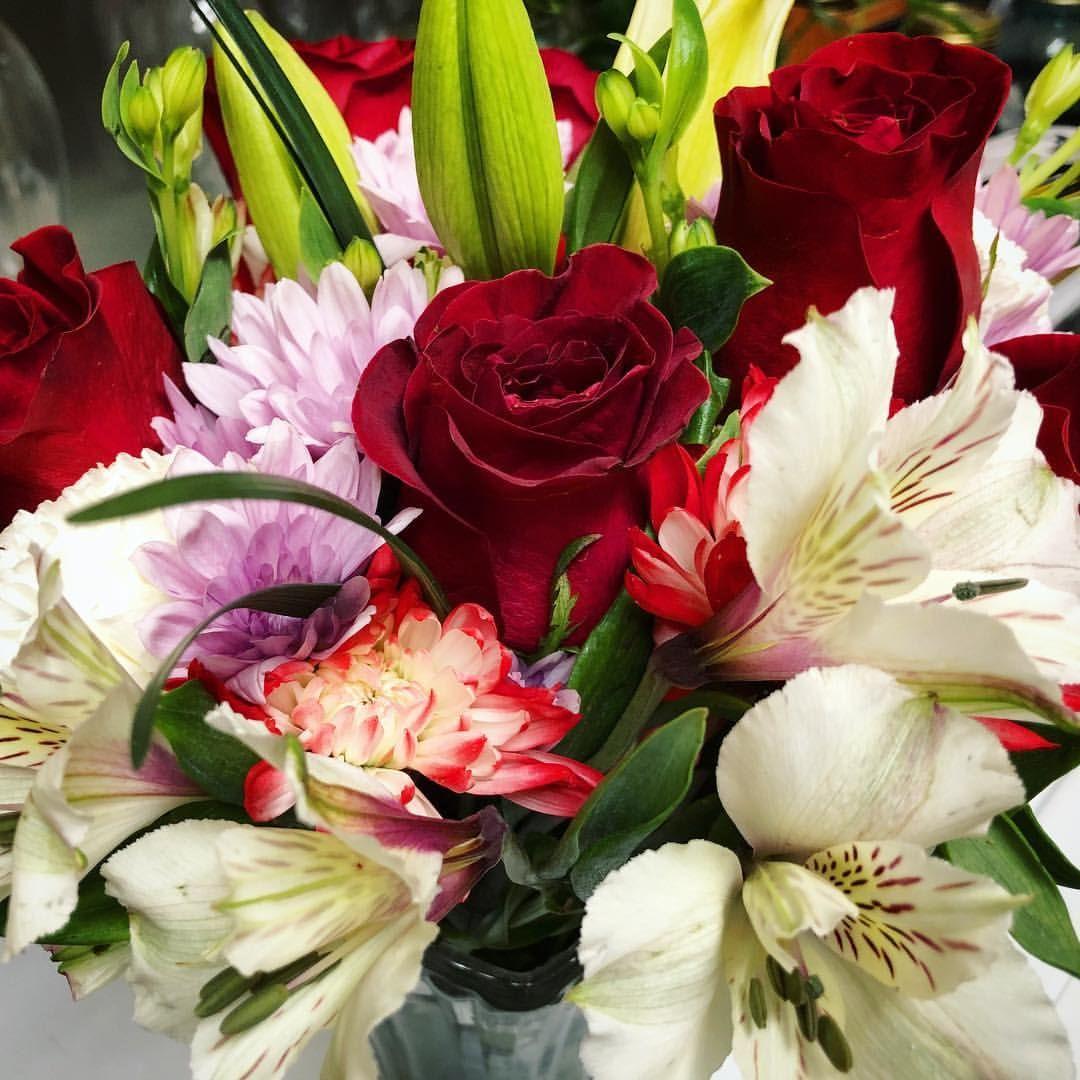 Happy Valentine S Day Ash Wednesday Galentine S Day Wine Wednesday Mid Week Workday Leg Day Hump Day Pizza Day And Nat Pizza Day Wine Wednesday Flowers