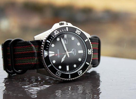 10 of The Best Affordable Daily Desk Dive Watches for Men ...