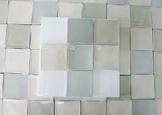 Image Result For Duck Egg Blue Glass Mosaic Tile Sheets Part 43