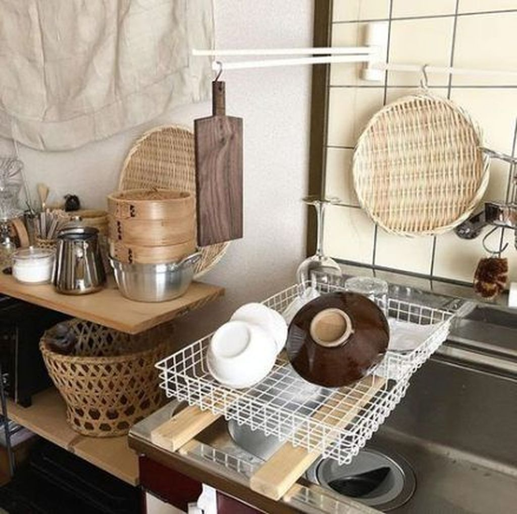 33 lovely japanese kitchen design ideas asian kitchens are truly elegant and symmetrical in on kitchen interior japan id=55166