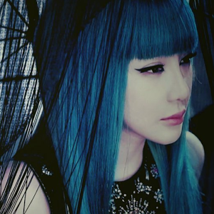 Kpop Live Wallpapers Android App Topic Hair Styles Live