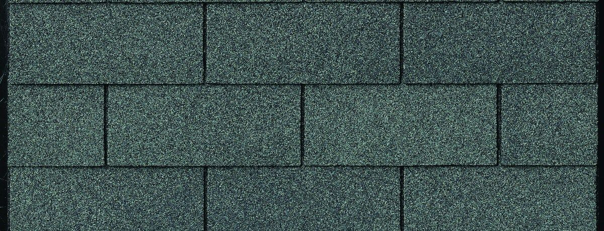 Best Certainteed Xt 25 Dove Gray Roofing Residential Roofing 400 x 300