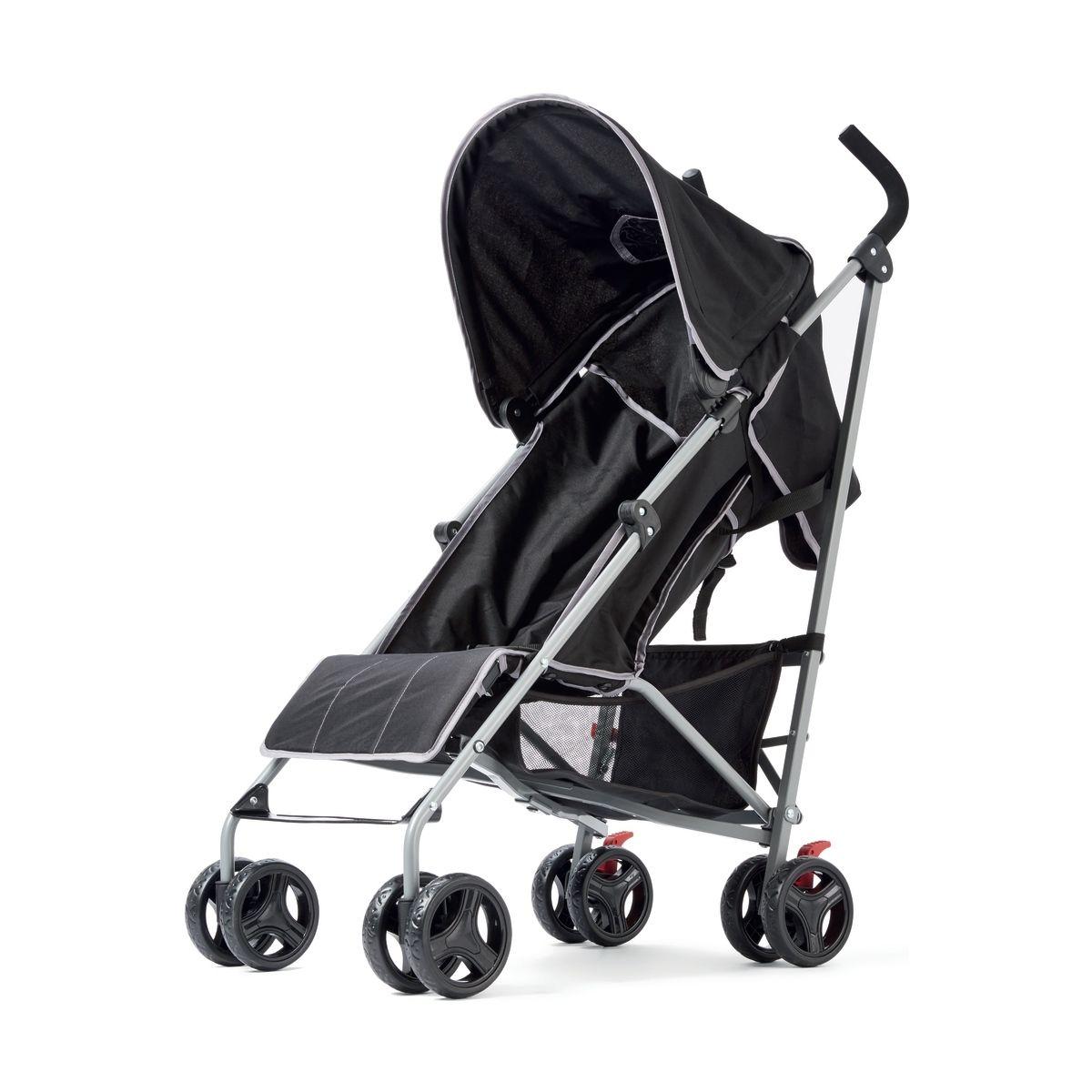 Layback Umbrella Stroller Kmart Umbrella Stroller Stroller