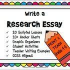 Essay help cheap